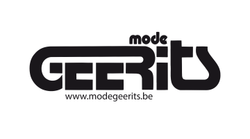 Mode Geerits