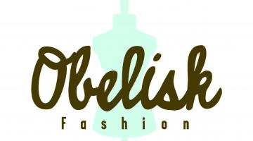 Obelisk Fashion